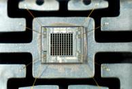 Hybo-wirebonding-194.jpg