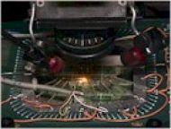 hybrid-laser-trimming.jpg.jpg